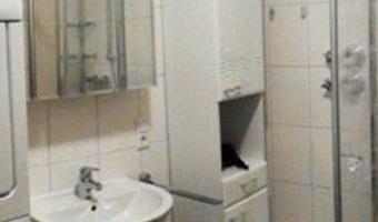 Oldenburg Apartment