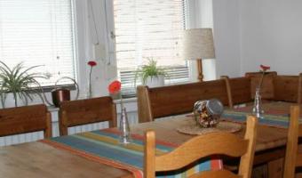 Oldenburg - Wardenburg Ferienwohnung