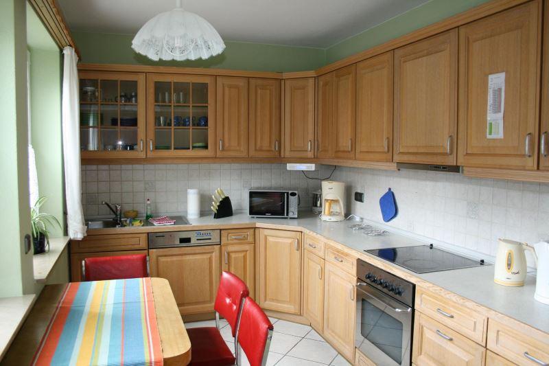 monteurzimmer oldenburg ferienwohnung preiswert wohnen auf zeit. Black Bedroom Furniture Sets. Home Design Ideas